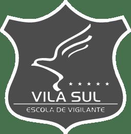 Escola Vila Sul